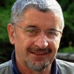 Ryszard Kiełczewski